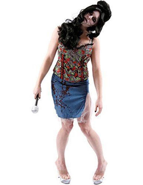 20-Scary-Creepy-Halloween-Walking-Dead-Zombie-Costume-Ideas-2019-5