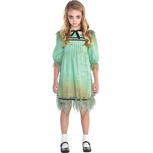 20-Scary-Creepy-Halloween-Walking-Dead-Zombie-Costume-Ideas-2019-8