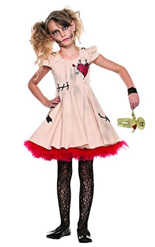 20-Scary-Creepy-Halloween-Walking-Dead-Zombie-Costume-Ideas-2019-9