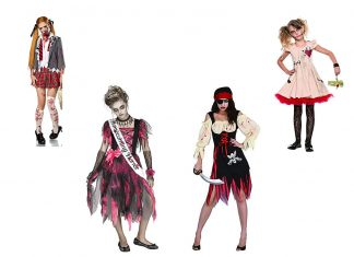 20-Scary-Creepy-Halloween-Walking-Dead-Zombie-Costume-Ideas-2019-F