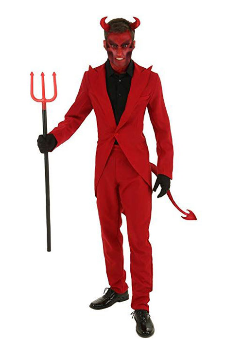 20-Scary-Halloween-Devil-Costume-Ideas-For-Kids-Men-Women-2019-1