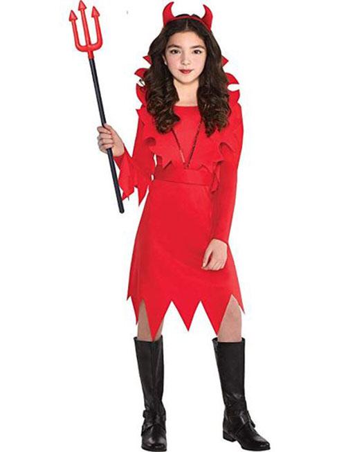 20-Scary-Halloween-Devil-Costume-Ideas-For-Kids-Men-Women-2019-10
