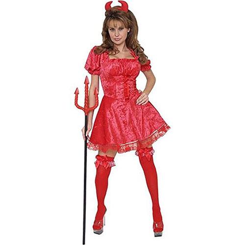 20-Scary-Halloween-Devil-Costume-Ideas-For-Kids-Men-Women-2019-13