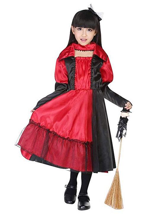 20-Scary-Halloween-Devil-Costume-Ideas-For-Kids-Men-Women-2019-14