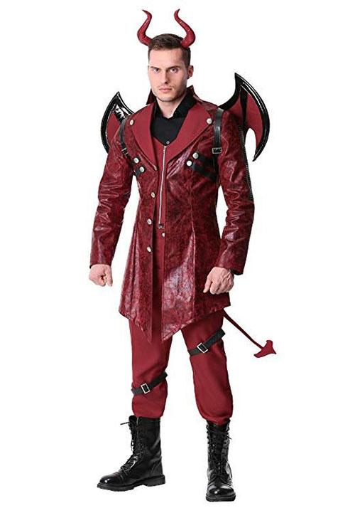 20-Scary-Halloween-Devil-Costume-Ideas-For-Kids-Men-Women-2019-2
