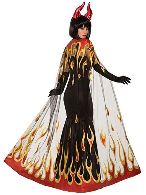 20-Scary-Halloween-Devil-Costume-Ideas-For-Kids-Men-Women-2019-20