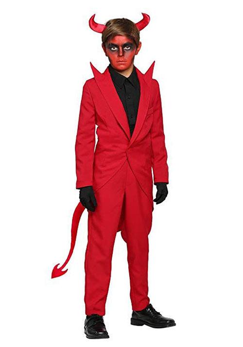 20-Scary-Halloween-Devil-Costume-Ideas-For-Kids-Men-Women-2019-4