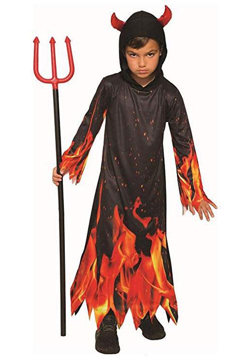 20-Scary-Halloween-Devil-Costume-Ideas-For-Kids-Men-Women-2019-5