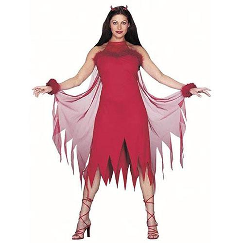 20-Scary-Halloween-Devil-Costume-Ideas-For-Kids-Men-Women-2019-7