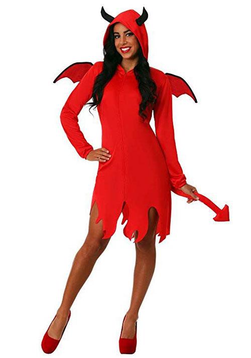 20-Scary-Halloween-Devil-Costume-Ideas-For-Kids-Men-Women-2019-8
