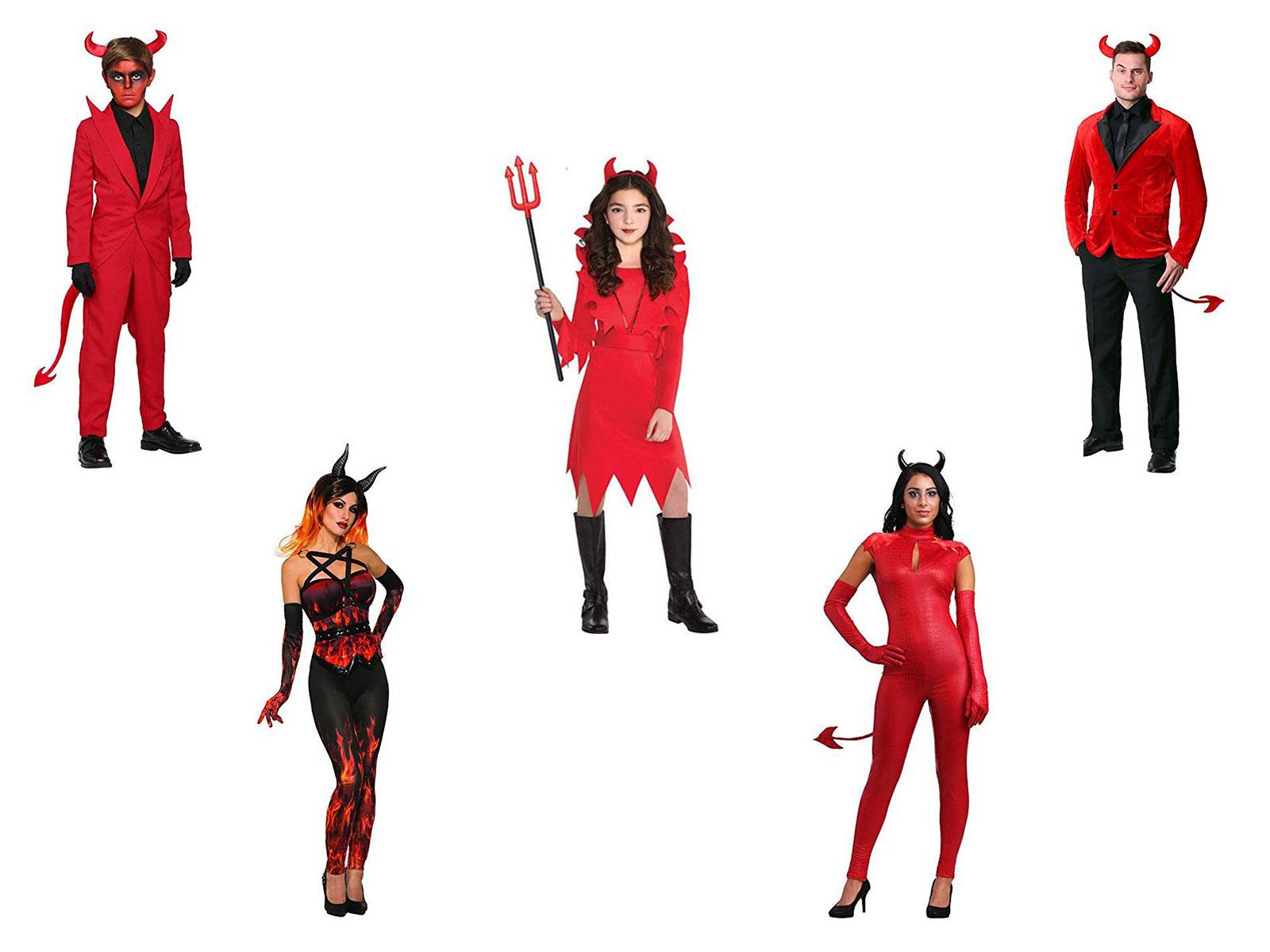 20-Scary-Halloween-Devil-Costume-Ideas-For-Kids-Men-Women-2019-F