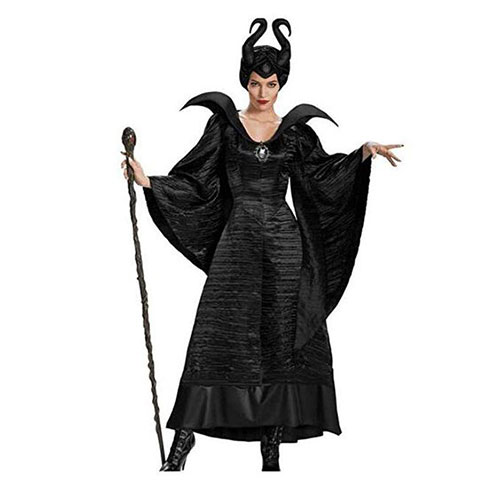 25-Best-Plus-Size-Halloween-Costume-Ideas-For-Men-Women-2019-1