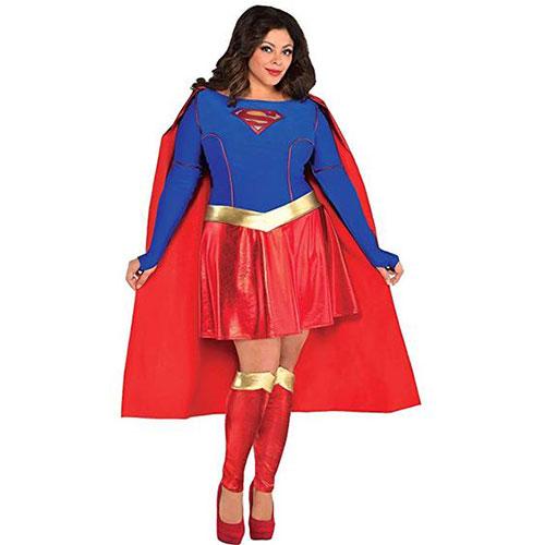 25-Best-Plus-Size-Halloween-Costume-Ideas-For-Men-Women-2019-10