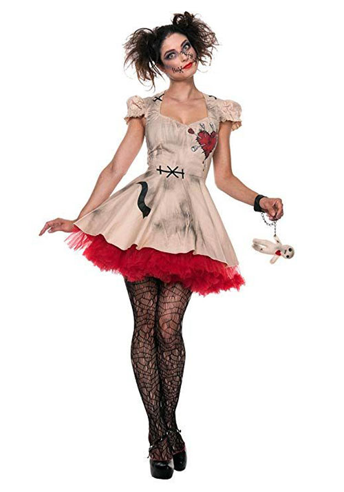 25-Best-Plus-Size-Halloween-Costume-Ideas-For-Men-Women-2019-13