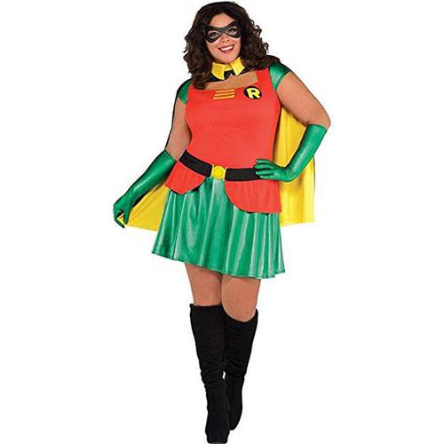 25-Best-Plus-Size-Halloween-Costume-Ideas-For-Men-Women-2019-15