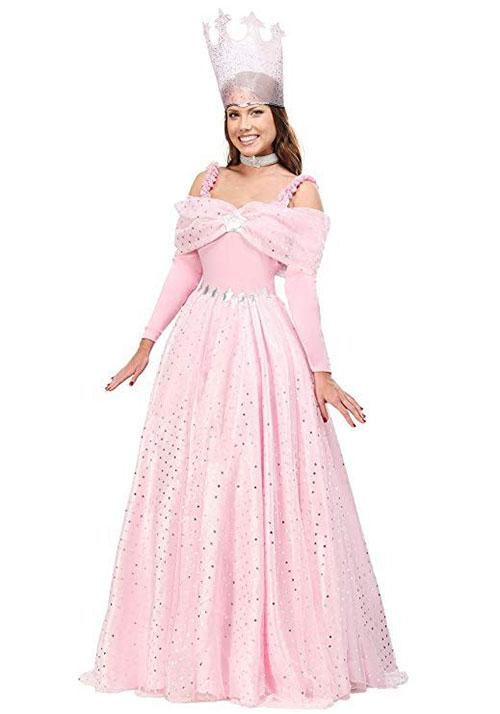 25-Best-Plus-Size-Halloween-Costume-Ideas-For-Men-Women-2019-17