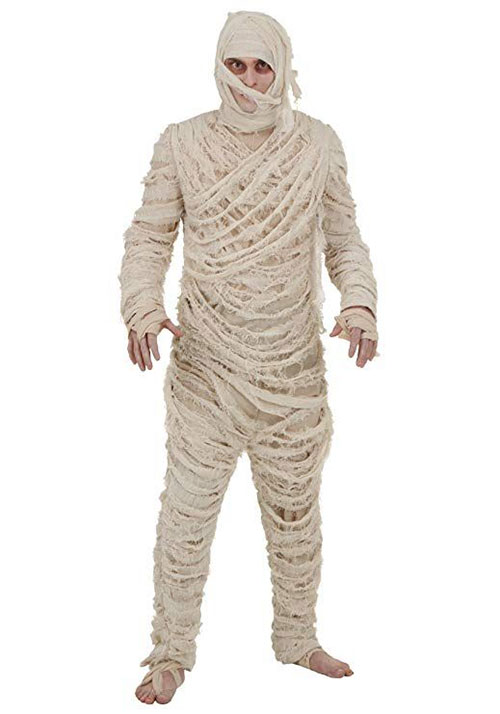 25-Best-Plus-Size-Halloween-Costume-Ideas-For-Men-Women-2019-19