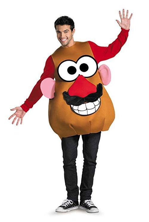 25-Best-Plus-Size-Halloween-Costume-Ideas-For-Men-Women-2019-22