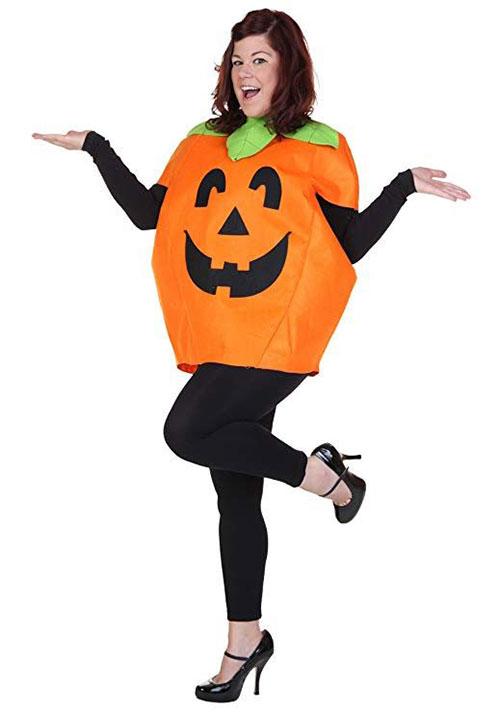 25-Best-Plus-Size-Halloween-Costume-Ideas-For-Men-Women-2019-23