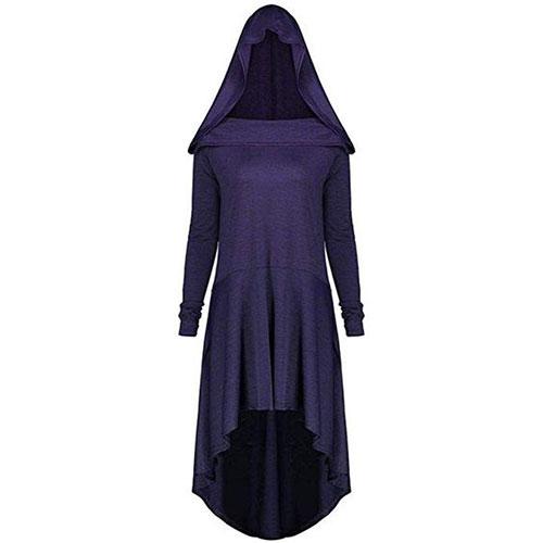 25-Best-Plus-Size-Halloween-Costume-Ideas-For-Men-Women-2019-24