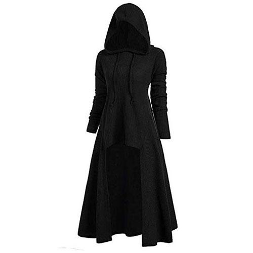 25-Best-Plus-Size-Halloween-Costume-Ideas-For-Men-Women-2019-25