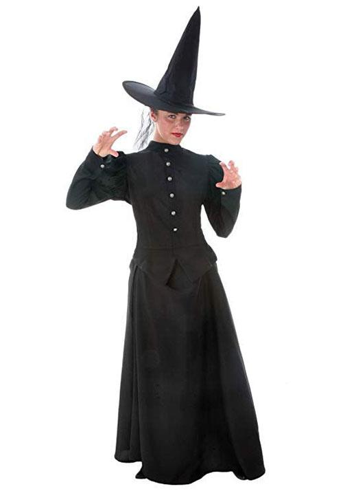 25-Best-Plus-Size-Halloween-Costume-Ideas-For-Men-Women-2019-3