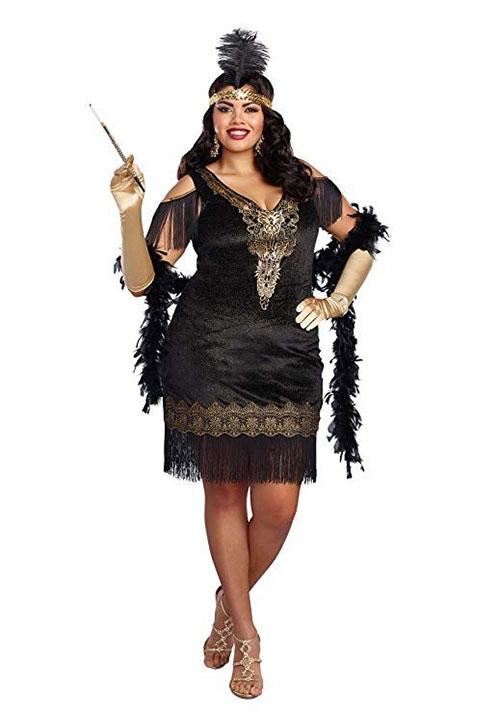 25-Best-Plus-Size-Halloween-Costume-Ideas-For-Men-Women-2019-6