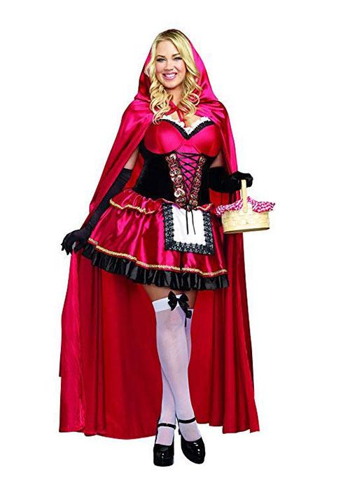 25-Best-Plus-Size-Halloween-Costume-Ideas-For-Men-Women-2019-7