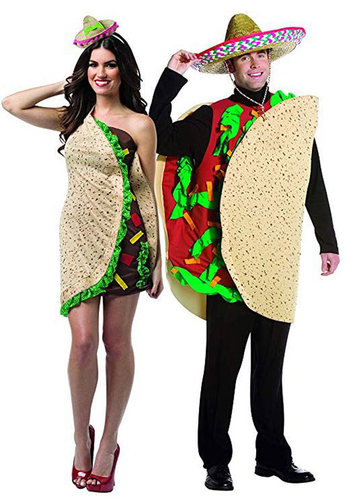 25-Creative-Funny-Halloween-Costume-Ideas-For-Couples-2019-1