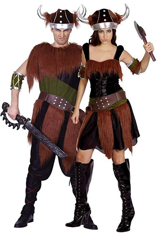 25-Creative-Funny-Halloween-Costume-Ideas-For-Couples-2019-11
