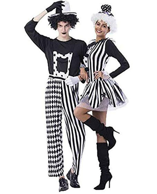 25-Creative-Funny-Halloween-Costume-Ideas-For-Couples-2019-14