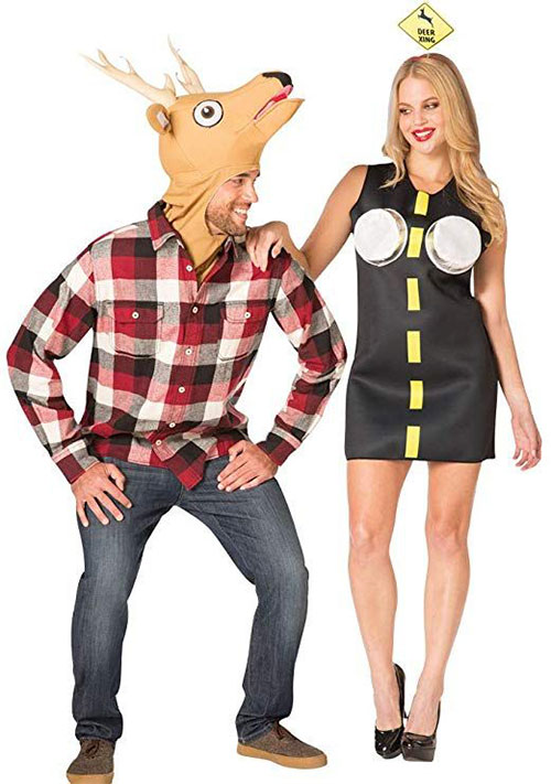 25-Creative-Funny-Halloween-Costume-Ideas-For-Couples-2019-15