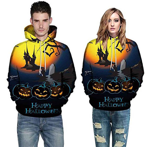 25-Creative-Funny-Halloween-Costume-Ideas-For-Couples-2019-21