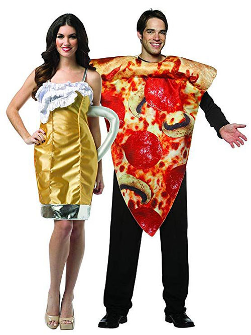 25-Creative-Funny-Halloween-Costume-Ideas-For-Couples-2019-3