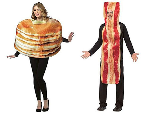 25-Creative-Funny-Halloween-Costume-Ideas-For-Couples-2019-4