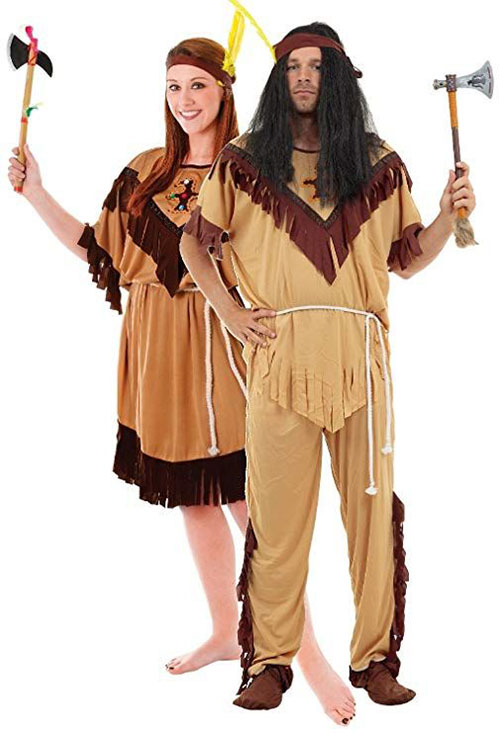 25-Creative-Funny-Halloween-Costume-Ideas-For-Couples-2019-5