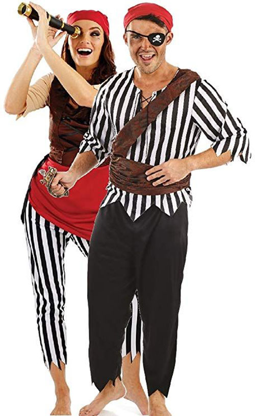 25-Creative-Funny-Halloween-Costume-Ideas-For-Couples-2019-6