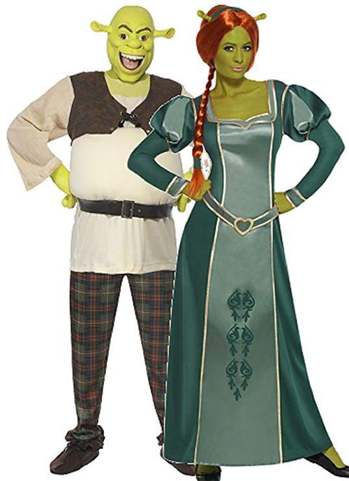 25-Creative-Funny-Halloween-Costume-Ideas-For-Couples-2019-7