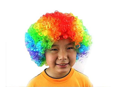 25-Halloween-Costume-Wigs-For-Kids-Men-Women-2019-Accessories-1
