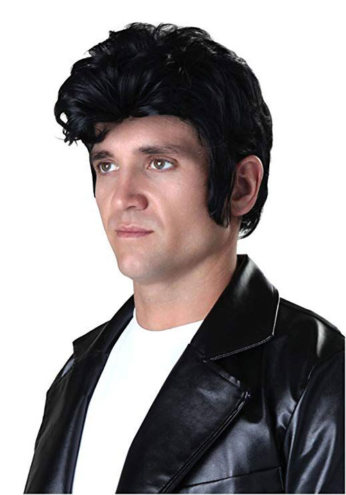 25-Halloween-Costume-Wigs-For-Kids-Men-Women-2019-Accessories-11