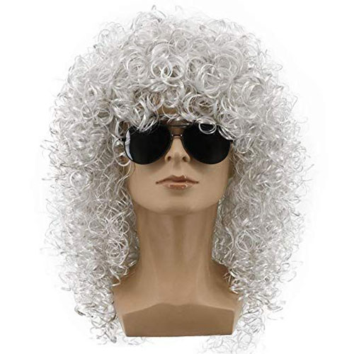 25-Halloween-Costume-Wigs-For-Kids-Men-Women-2019-Accessories-13