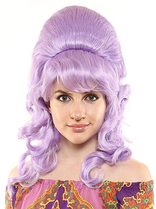 25-Halloween-Costume-Wigs-For-Kids-Men-Women-2019-Accessories-14