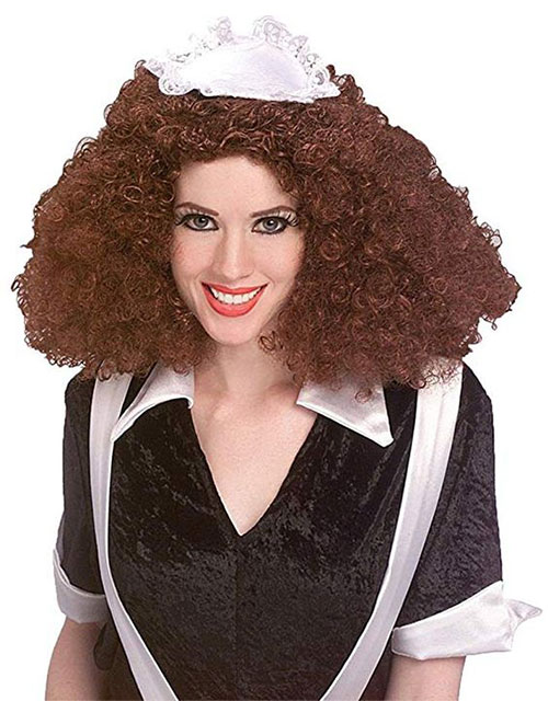 25-Halloween-Costume-Wigs-For-Kids-Men-Women-2019-Accessories-15