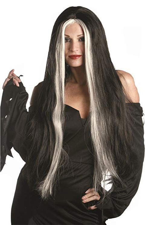 25-Halloween-Costume-Wigs-For-Kids-Men-Women-2019-Accessories-17