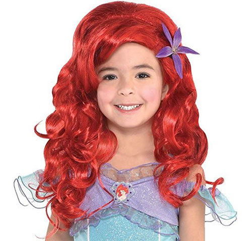 25-Halloween-Costume-Wigs-For-Kids-Men-Women-2019-Accessories-2