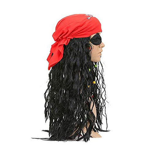 25-Halloween-Costume-Wigs-For-Kids-Men-Women-2019-Accessories-22