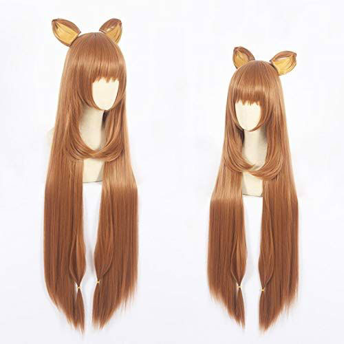 25-Halloween-Costume-Wigs-For-Kids-Men-Women-2019-Accessories-23