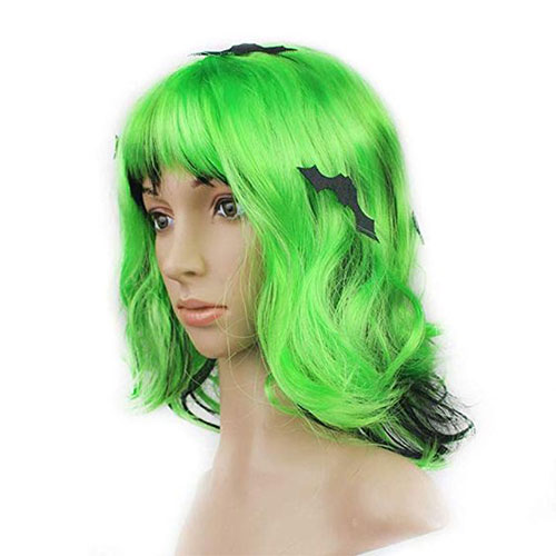 25-Halloween-Costume-Wigs-For-Kids-Men-Women-2019-Accessories-24