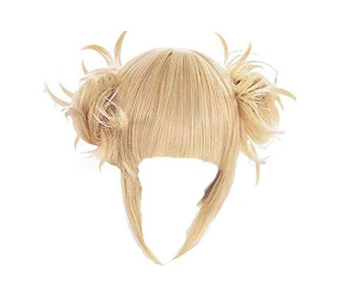 25-Halloween-Costume-Wigs-For-Kids-Men-Women-2019-Accessories-25