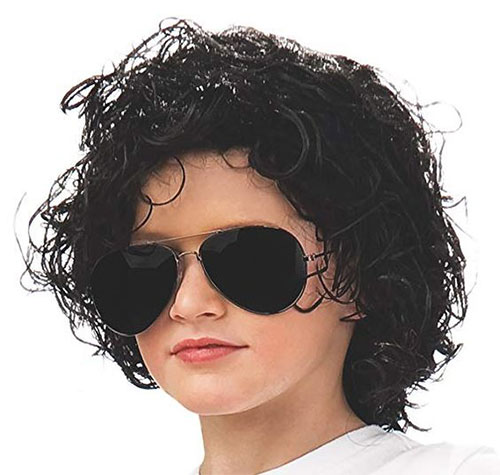 25-Halloween-Costume-Wigs-For-Kids-Men-Women-2019-Accessories-3
